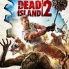 Készül a Dead Island 2