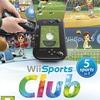 Két új sportággal bővül a Wii Sports Club