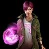 Bejelentették az inFamous: Second Son First Light DLC-t