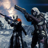 PS4-en rajtol el először a Destiny alfa és béta tesztje