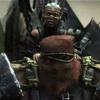 Így fest a Mortal Kombat X