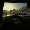 DriveClub E3 trailer és videointerjú