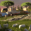 Készül a The Talos Principle