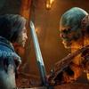 Új trailer a Middle-earth: Shadow of Mordor nemesis rendszeréről