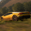 Mozgásban a Forza Horizon 2