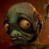 Júliusban jön az Oddworld: New 'n' Tasty