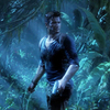 Tényleg ez az utolsó Uncharted?