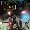 Mozgásban a Lara Croft and the Temple of Osiris