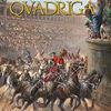 Steamen is megjelent a Qvadriga