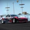 GRID Autosport trailer a tuningautókról
