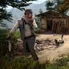 Far Cry 4 E3-as videók egy helyen