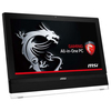 MSI Gaming All-In-One PC (Dome Egyperces #7)