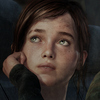 The Last of Us PS3 vs. PS4