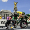 Pro Cycling Manager 2014 launch trailer
