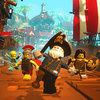 Nyílt bétába lépett a LEGO Minifigures Online