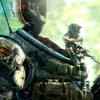 Ingyenes a PC-s Titanfall a hétvégén
