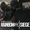 A Rainbow Six: Siege a Patriots veszte vagy utóda?