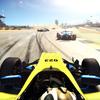 GRID Autosport launch trailer