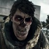 Megjelenési dátumot kapott a PC-s Dead Rising 3