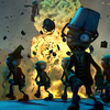 Fejlesztői napló a PC-s Plants vs. Zombies: Garden Warfare-ről