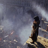 Assassin's Creed Unity infók