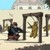 Megjelent a Valiant Hearts: The Great War