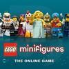 Folyamatosan bővülni fog a LEGO Minifigures Online bétája