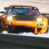 FIA által hitelesített tartalom a Gran Turismo 6-ban