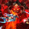 Új frissítés érkezett a Dragons and Titanshez