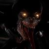 Új Space Hulk: Deathwing trailer érkezett