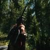 Szemkápráztató The Elder Scrolls V: Skyrim mod