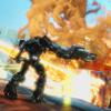 Pocsék játék lett a Transformers: Rise of the Dark Spark