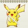 A héten Európában is startol a Pokémon-rajongók saját rajzprogramja