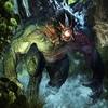E3 2014: Az Evolve mindent vitt