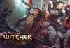 Kezdődik a The Witcher Adventure Game zárt bétája