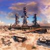 Új helyszíneket fednek fel a Destiny képei