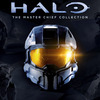 Új Halo: The Master Chief Collection képek és trailer