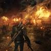 Nem lesznek ismétlődő küldetések a The Witcher 3-ban