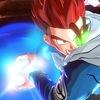 Új gameplay előzetest kapott a Dragon Ball: Xenoverse