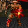 Ne írjuk le a Doom 4-et, újra bizonyítani fog