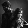 The Last of Us Remastered - a Sony igazságot szolgáltat