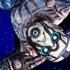 Borderlands: The Pre-Sequel E3 video fejlesztői kommentárral