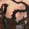 Jövő héten érkezik az új Guild Wars 2 Living World frissítés
