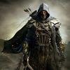 Új frissítés a The Elder Scrolls Online-hoz