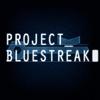 A Bluestreak projektcímet kapta Bleszinzki új játéka