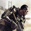 Nem lesz két egyforma robbanás a Call of Duty: Advanced Warfare-ben