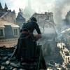 A Ubisoft rebootolja az Assassin's Creed szériát