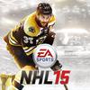 NHL 15 trailer az új konzolok nyújtotta lehetőségekről