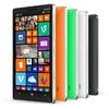 Magyarországon is bemutatkozik a Lumia 930