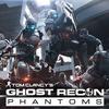 Megérkezett a Tom Clancy's Ghost Recon Phantoms 1.2-es frissítése